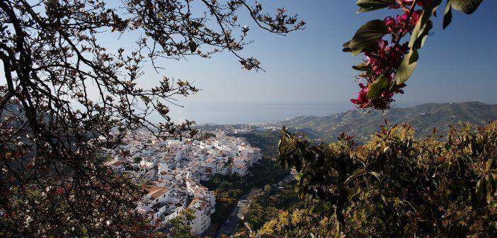 Escapadas con encanto a cinco pueblos de espa a espa a en pareja - Pueblos de espana que ofrecen casa y trabajo 2017 ...