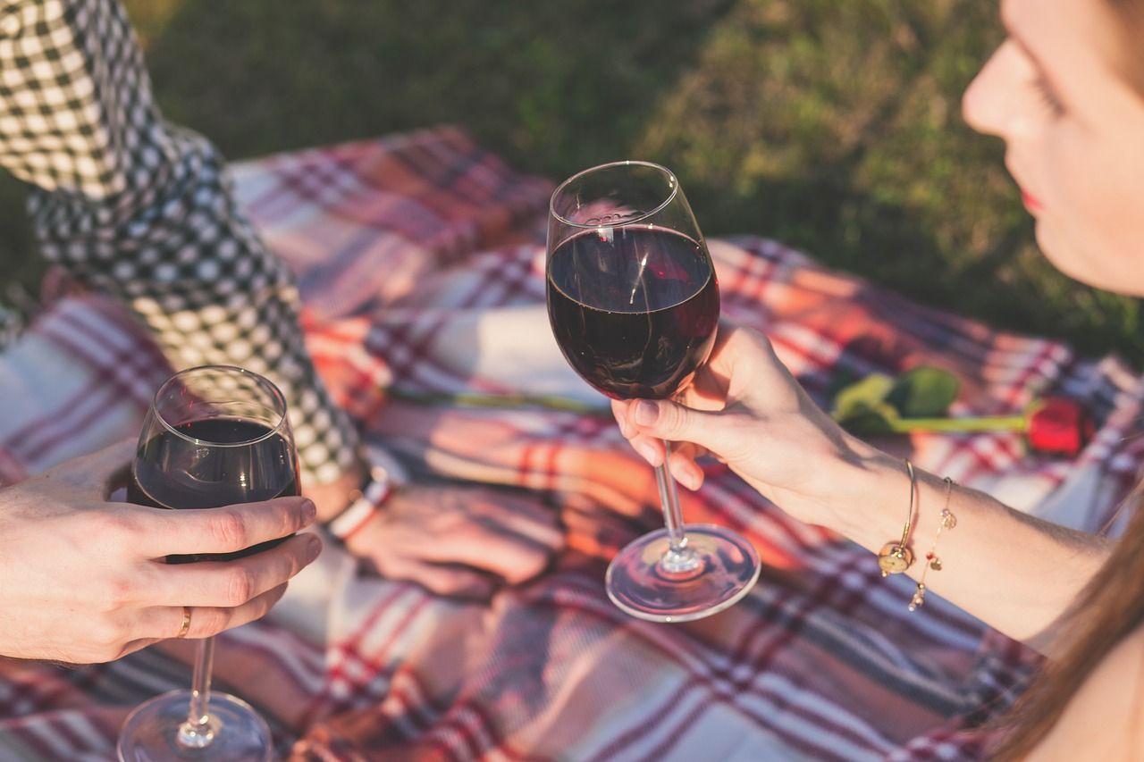 Fin de semana enol gico y rom ntico espa a en pareja - Fin de semana romantico aragon ...