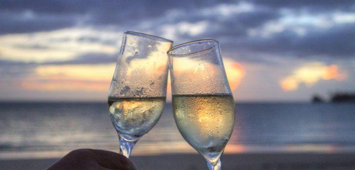 Tips para que tu noche romántica en A Coruña sea todo un éxito