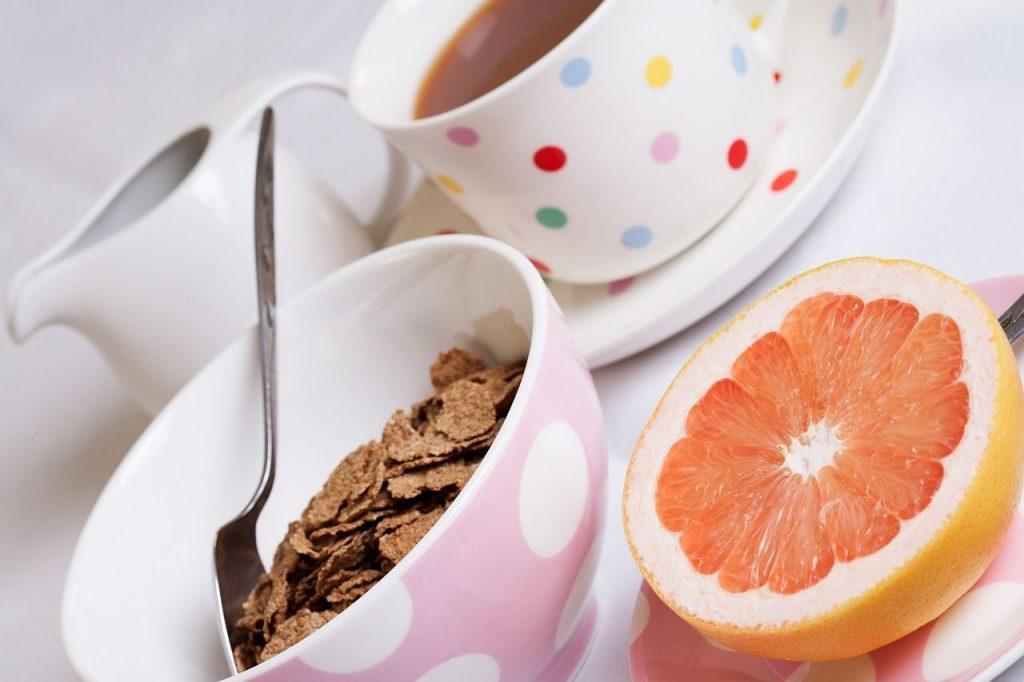En Madrid puedes encontrar buenas recomendaciones de desayunos sanos para compartir en pareja