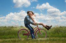 Cinco planes para hacer en pareja en Madrid para todos los gustos y presupuestos