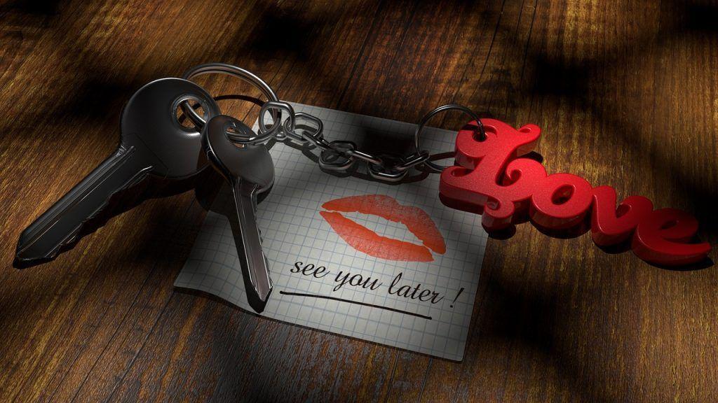 Escapadas románticas por España para celebrar San Valentín