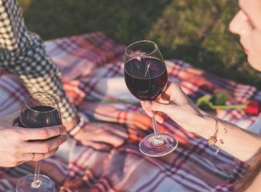 Las escapadas enológicas en España son perfectas para un fin de semana romántico en pareja
