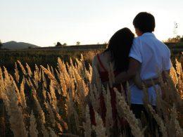 Cinco escapadas por España para disfrutar en pareja