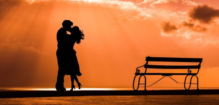 Galicia, Andalucía y Madrid pueden ser un buen viaje para San Valentín
