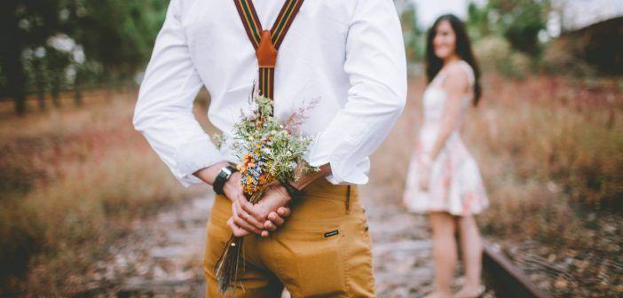Los sitios más bonitos de España para llevar a tu pareja