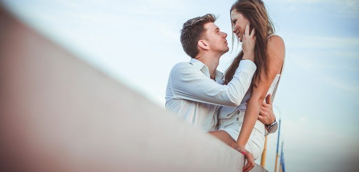 Cómo volver a enamorar a tu pareja