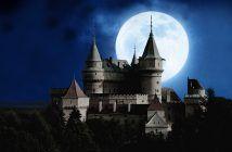 Castillos de España para escapadas románticas