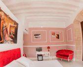 Mejores hoteles románticos en La Rioja